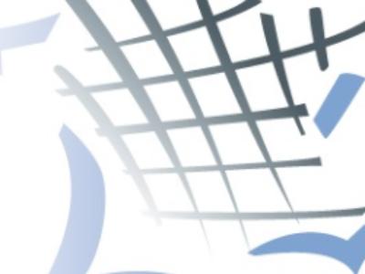 L'APVF lance une enquête sur le vivre ensemble et la laïcité