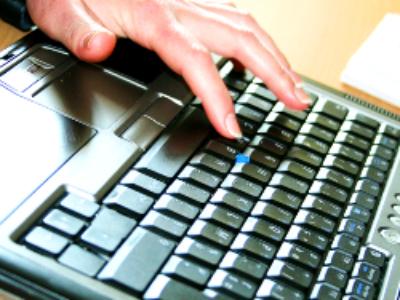 """Pour l'AMRF, il est temps de construire la """"mairie numérique"""""""