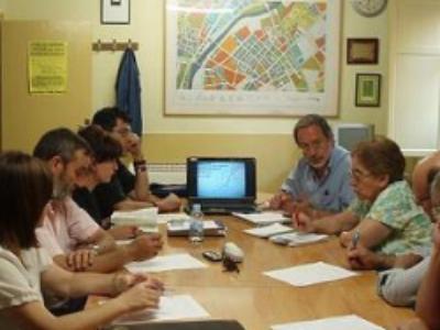 Un rapport dessine la nouvelle architecture des CAUE