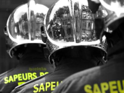La réforme de la défense contre l'incendie entre enfin en vigueur