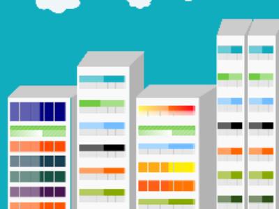 20 mesures pour améliorer la mixité sociale dans les quartiers