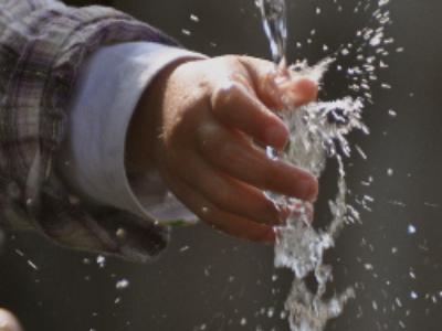 Tarification sociale de l'eau: près d'une vingtaine de collectivités retenues pour l'expérimentation