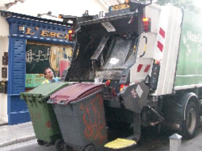 Programmes locaux de prévention des déchets: le cadre réglementaire est fixé