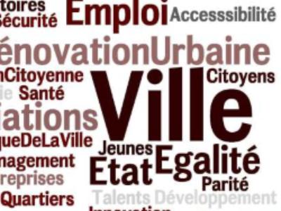 Instructions sur la dotation politique de la ville 2015