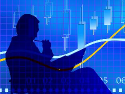 Une agence de notation évalue les impacts financiers de la fusion des régions