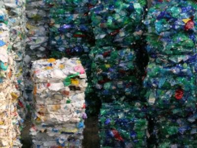 Eco-Emballages lance un nouvel appel à projet