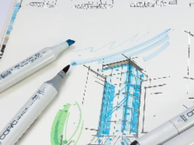 Réduction des délais d'instruction des autorisations d'urbanisme: le décret est paru