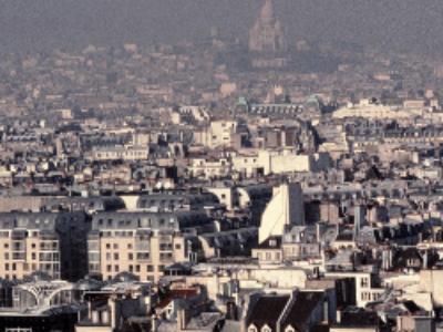 Le Sénat déplore le coût économique de la pollution de l'air