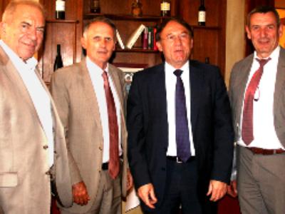 """""""Nouvelles Ruralités""""devient une association nationale"""
