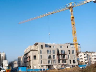 Construction de logements: un décret simplifie les règles d'urbanisme