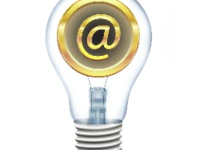 17es Assises de l'Énergie des collectivités territoriales: on a besoin de vous!