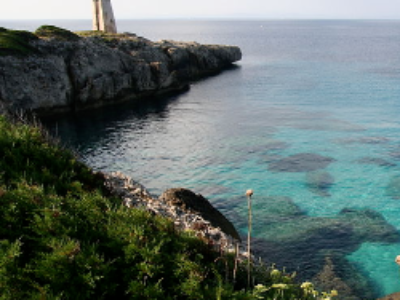 Réutilisation des eaux usées: un projet bientôt opérationnel en Corse?