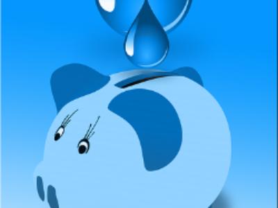 Tarification sociale de l'eau: cinquante collectivités expérimentatrices