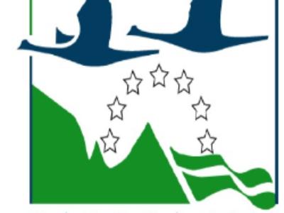 Natura 2000: les régions désormais compétentes pour la gestion des fonds européens
