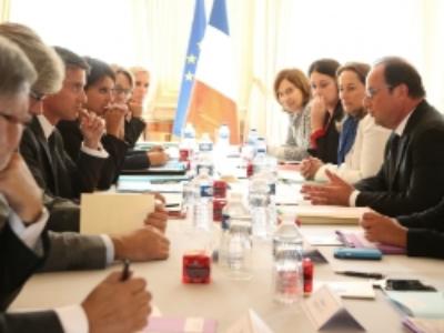 21 mesures et 500 millions d'euros pour les territoires ruraux