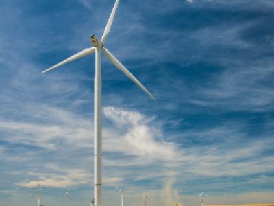 L'Aube s'équipe d'un parc éolien géant