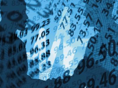 Le seuil de formalités des marchés publics relevé à 25.000euros