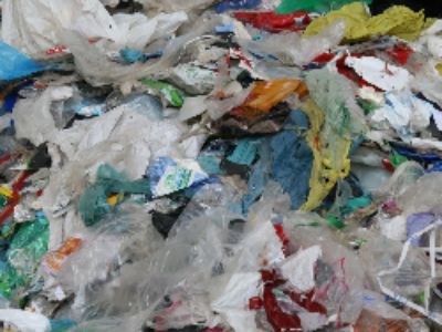 Stockage de déchets non dangereux: un nouvel arrêté d'ici 2016