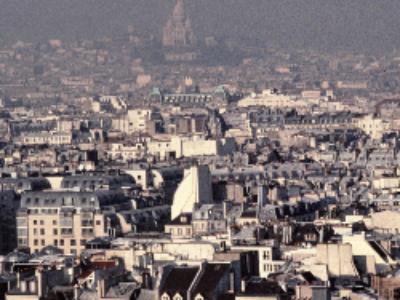 Ségolène Royal désigne les lauréats de l'appel à projets « Villes respirables en 5 ans »