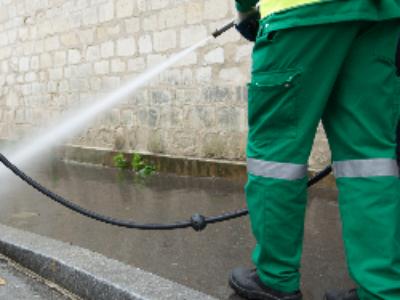 Paris se dote d'un schéma directeur d'eau non potable