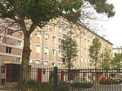 """Parc social: un projet de décret interdit la vente de logements individuels """"énergivores"""""""