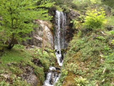 Un député veut fluidifier l'irrigation en montagne