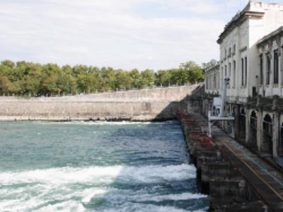 Concessions hydroélectriques: les collectivités territoriales davantage impliquées