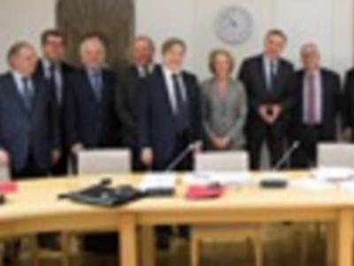 Le Sénat met en valeur les bonnes pratiques des collectivités territoriales en faveur du climat