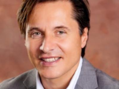 Eco-Emballages engage un ancien directeur de Pepsico France