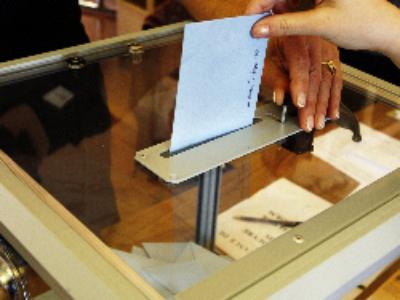 Le Sénat s'est penché sur le coût de l'organisation des élections