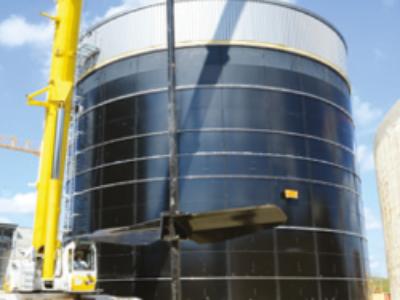 Énergies renouvelables: l'Aquitaine lance un fonds d'investissement