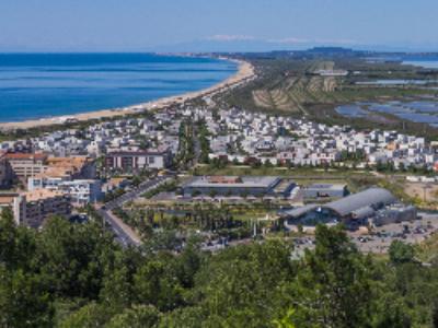 Protection du littoral: nouveau coup d'accélérateur sur les plans de prévention des risques