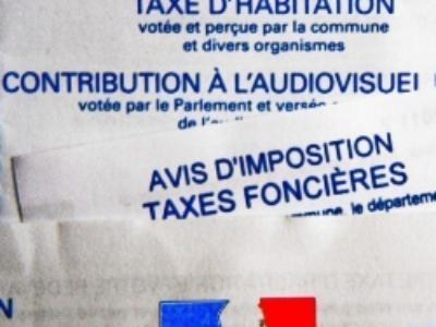 Taxe d'habitation et taxe foncière des personnes âgées modestes: qui est exonéré?