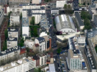 L'Ademe choisit 7 projets pour rendre les villes sobres et durables