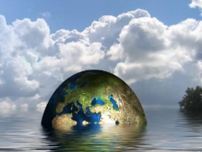 Lutte contre le changement climatique: les collectivités à l'avant-garde
