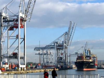 Transferts des ports maritimes départementaux: des écueils à éviter