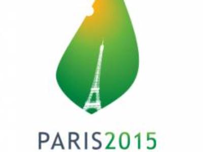 COP21: Le Bourget par les transports en commun gratuits et sous haute surveillance