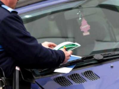 Décentralisation du stationnement payant: le dispositif technique se précise