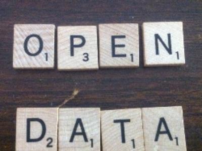 L'Assemblée nationale adopte le projet de loi open-data