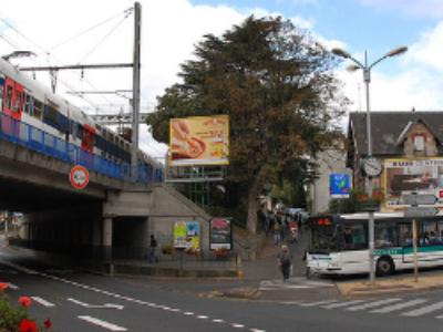 Transports urbains: un décret fixe de nouveaux critères de définition