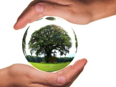 Régime des ICPE: la simplification se poursuit