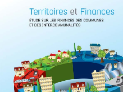 L'AMF confirme la baisse de l'investissement public local en 2015