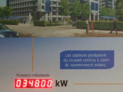 Certificats d'économie d'énergie: la FNCCR dénonce un marché atone