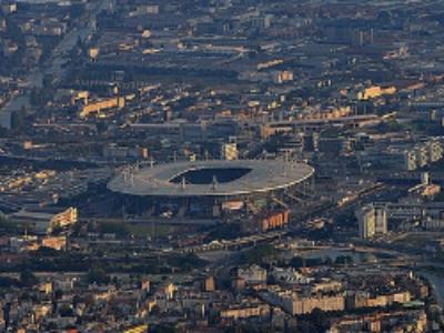 Ile-de-France: tous les contrats de ville sont signés