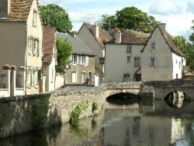 A Chartres, l'eau potable sera gérée par une Semop