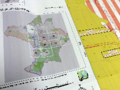 Un appel à projets pour développer les Plans locaux d'urbanisme intercommunaux