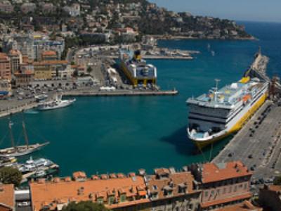 Ports maritimes: deux décrets pour un exercice de codification