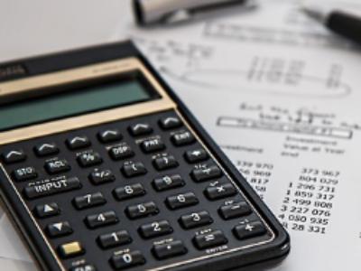 """""""Loi de finances 2016: les impacts de la redéfinition des dotations sur les budgets et autres points à retenir"""""""
