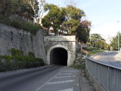 Sécurité des ouvrages routiers: le fonctionnement de la Commission d'évaluation ajusté
