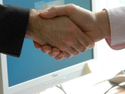 Un cadre juridique unifié pour les contrats de concession à l'échelle du marché intérieur